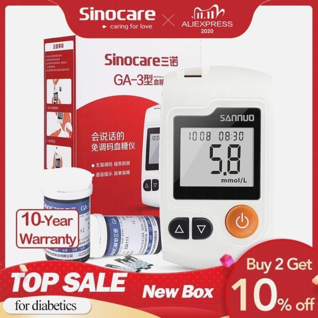 blood glucose meter|glucose meterglucometer diabetes